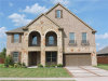 Photo of 5070 Kerstyn Drive, Frisco, TX 75036 (MLS # 14072545)