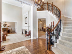 Photo of 4309 Barnsley Drive, Plano, TX 75093 (MLS # 14072664)
