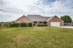 Photo of 2667 Old Hwy 6, Howe, TX 75459 (MLS # 14073131)