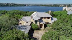Photo of 2420 The Ranch Road, Possum Kingdom Lake, TX 76449 (MLS # 14073191)