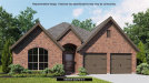Photo of 8513 Lake Arrowhead Trail, McKinney, TX 75071 (MLS # 14073209)