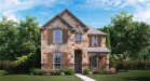 Photo of 11897 Rebecca Drive, Frisco, TX 75035 (MLS # 14073324)