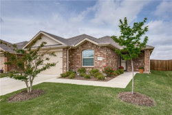 Photo of 2411 Costley Court, Fate, TX 75189 (MLS # 14073351)