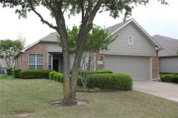 Photo of 9913 Kaufman Place, Plano, TX 75025 (MLS # 14073559)