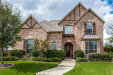 Photo of 622 Forest Hill Drive, Murphy, TX 75094 (MLS # 14073801)