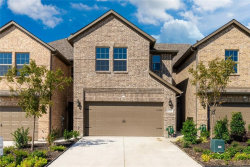Photo of 533 Teton Street, Allen, TX 75002 (MLS # 14074024)