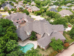 Photo of 706 Winding Bend Circle, Highland Village, TX 75077 (MLS # 14074051)