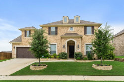 Photo of 3211 Plainview Lane, Northlake, TX 76226 (MLS # 14074473)