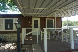Photo of 1916 Roadrunner Road, Possum Kingdom Lake, TX 76449 (MLS # 14074604)