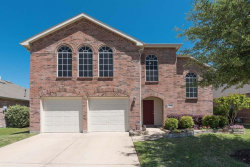 Photo of 312 Sugarberry Lane, Fate, TX 75087 (MLS # 14077207)