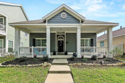 Photo of 1224 Charleston Lane, Savannah, TX 76227 (MLS # 14077258)