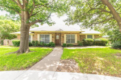 Photo of 2304 Lawndale Place, Plano, TX 75023 (MLS # 14077540)