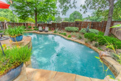 Photo of 2687 Creekside Way, Highland Village, TX 75077 (MLS # 14077863)