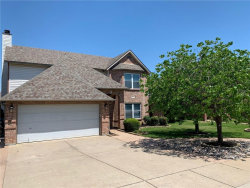 Photo of 313 Cortland Circle, Roanoke, TX 76262 (MLS # 14078316)