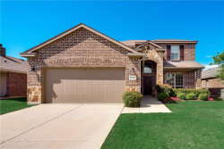 Photo of 8729 Sierra Trail, Cross Roads, TX 76227 (MLS # 14078413)