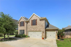 Photo of 408 Aylesbury Court, Roanoke, TX 76262 (MLS # 14078547)