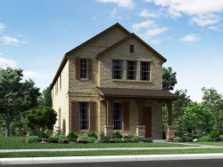 Photo of 1360 Elaine Drive, Allen, TX 75013 (MLS # 14078668)