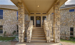 Photo of 165 Colonial Drive, Possum Kingdom Lake, TX 76449 (MLS # 14079098)