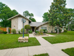 Photo of 1112 Plantation Drive N, Colleyville, TX 76034 (MLS # 14079173)