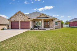 Photo of 110 Curtis Lane, Howe, TX 75459 (MLS # 14079841)