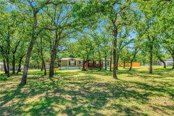 Photo of 359 Clemmer, Boyd, TX 76023 (MLS # 14079881)