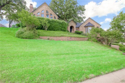 Photo of 25 Remington Drive W, Highland Village, TX 75077 (MLS # 14079997)