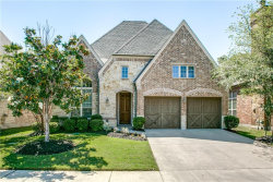 Photo of 8249 Paisley, The Colony, TX 75056 (MLS # 14080320)