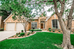 Photo of 2610 Fernwood Drive, Highland Village, TX 75077 (MLS # 14080971)