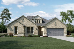 Photo of 1120 Boxelder Trail, Northlake, TX 76262 (MLS # 14081026)
