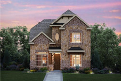Photo of 928 Julia Place, Allen, TX 75013 (MLS # 14081134)