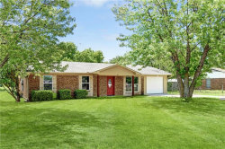 Photo of 608 W Holiday, Fate, TX 75087 (MLS # 14081147)