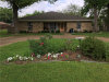 Photo of 226 Harris Drive, Sunnyvale, TX 75182 (MLS # 14081194)