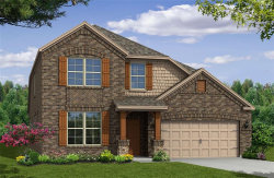 Photo of 11876 Toppell Trail, Haslet, TX 76052 (MLS # 14081253)