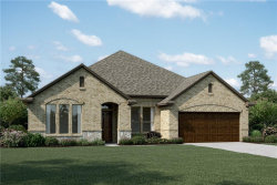 Photo of 1116 Boxelder Trail, Northlake, TX 76262 (MLS # 14081255)