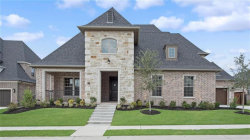 Photo of 922 Brett Drive, Allen, TX 75013 (MLS # 14081297)