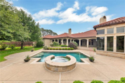 Photo of 2212 Glade Road, Colleyville, TX 76034 (MLS # 14081398)