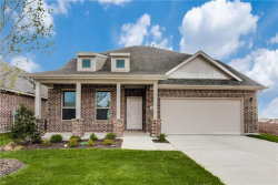 Photo of 1505 Wolfberry Lane, Northlake, TX 76262 (MLS # 14081518)