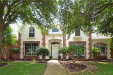 Photo of 4544 Timberview Drive, Plano, TX 75093 (MLS # 14081545)
