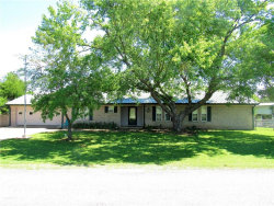 Photo of 738 County Road, Gordonville, TX 76245 (MLS # 14081699)