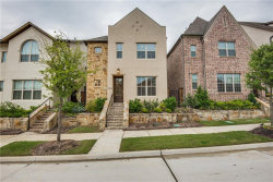 Photo of 4848 Isleworth Drive, Irving, TX 75038 (MLS # 14082249)