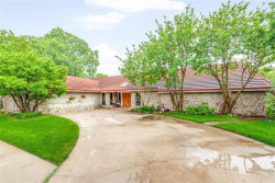 Photo of 509 Quail Crest Drive, Colleyville, TX 76034 (MLS # 14082348)