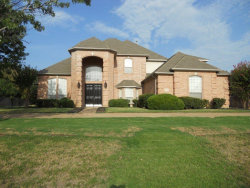 Photo of 715 Manchester Court, Southlake, TX 76092 (MLS # 14082362)