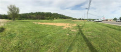 Photo of LOT 4 W HWY 180 Highway W, Mineral Wells, TX 76067 (MLS # 14082403)