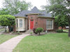 Photo of 2220 5th Avenue, Fort Worth, TX 76110 (MLS # 14082465)