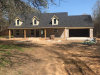 Photo of 901 Sherry, Krugerville, TX 76227 (MLS # 14082544)