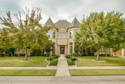 Photo of 6912 Peters Path, Colleyville, TX 76034 (MLS # 14082906)