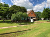 Photo of 209 E Pace Street, Frost, TX 76641 (MLS # 14083228)