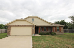 Photo of 222 Candlewood Circle, Gainesville, TX 76240 (MLS # 14083262)