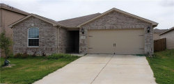 Photo of 1810 Clegg Street, Howe, TX 75459 (MLS # 14083291)