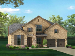 Photo of 1001 Calumet Court, Roanoke, TX 76262 (MLS # 14083295)